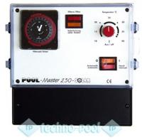 POOL-MASTER-230-SOLAR блок управления фильтрацией