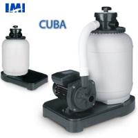 """Фильтр """"CUBA"""" 3,5-3,8 м3/ч"""