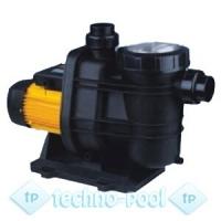 Насос, помпа серии FCP-S (FCP-2200S three)
