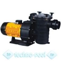 Насос, помпа серии FCP-A (FCP-2200A)