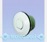 Пневмокнопка из ABS-пластика 09667