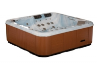 Бассейн спа Jazzi Pool Jersey (Джерси) SKT 338E5