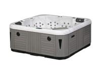 Бассейн спа Jazzi Pool Erie (Эри) SKT 339F