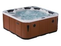 Бассейн спа Jazzi Pool Nevada (Невада) SKT 338E